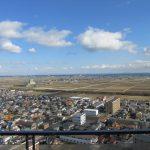 鈴鹿市神戸